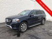 2018 Mercedes-Benz GLS GLS 450 4MATIC for Sale in Matteson, IL
