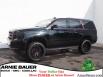 2019 GMC Yukon SLT Standard Edition 4WD for Sale in Matteson, IL