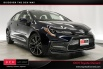 2020 Toyota Corolla SE CVT for Sale in Oxnard, CA