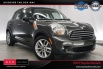 2014 MINI Cooper Countryman FWD for Sale in Oxnard, CA