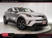 2018 Toyota C-HR XLE FWD for Sale in Oxnard, CA