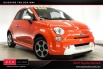 2013 FIAT 500 500e Hatch for Sale in Oxnard, CA