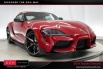 2020 Toyota GR Supra 3.0 Premium for Sale in Oxnard, CA