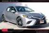 2020 Toyota Camry SE Automatic for Sale in Oxnard, CA