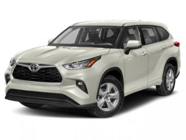 New Toyota Highlander for Sale with Photos US News