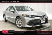 2020 Toyota Camry LE Automatic for Sale in Oxnard, CA