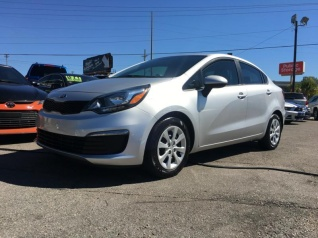 Cars For Sale Columbia Sc >> Used Cars For Sale In Beech Island Sc Search 15 263 Used Car