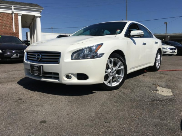 Used Cars For Sale By Owner Lexington Sc