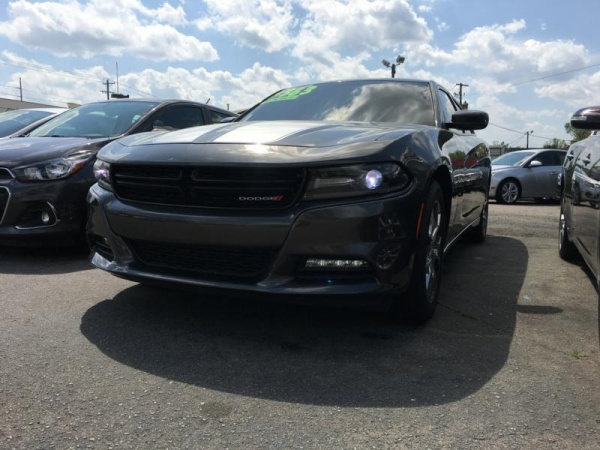 used dodge charger for sale in columbia sc u s news. Black Bedroom Furniture Sets. Home Design Ideas
