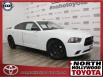 2013 Dodge Charger SE RWD for Sale in North Hollywood, CA