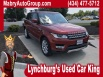 2014 Land Rover Range Rover Sport HSE for Sale in Forest, VA