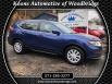 2017 Nissan Rogue S FWD for Sale in Woodbridge, VA