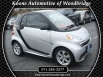 2013 smart fortwo Passion Coupe for Sale in Woodbridge, VA