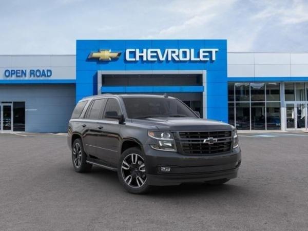 2020 Chevrolet Tahoe in Union, NJ