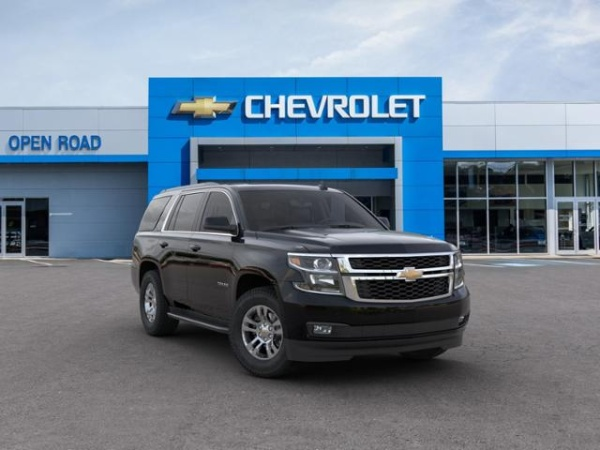 2020 Chevrolet Tahoe in Union, NJ
