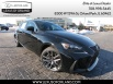 2020 Lexus IS IS 300 F SPORT AWD for Sale in Orland Park, IL