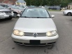 2001 Volkswagen Cabrio GLS Manual for Sale in Fredericksburg, VA