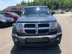 2011 Dodge Nitro  for Sale in Fredericksburg, VA