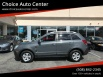 2008 Saturn VUE AWD 4dr V6 XE for Sale in Shrewsbury, MA