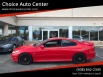 2005 Pontiac GTO 2dr Coupe for Sale in Shrewsbury, MA