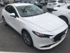 2019 Mazda Mazda3 Select Package 4-Door FWD Automatic for Sale in Forest, VA