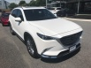 2019 Mazda CX-9 Grand Touring AWD for Sale in Forest, VA