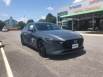 2019 Mazda Mazda3 Premium Package 5-Door AWD Automatic for Sale in Forest, VA