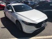 2019 Mazda Mazda3 Preferred Package 5-Door FWD Automatic for Sale in Forest, VA