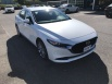 2019 Mazda Mazda3 Preferred Package 4-Door AWD Automatic for Sale in Forest, VA