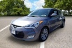 2017 Hyundai Veloster Base DCT for Sale in New Rochelle, NY