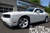 2012 Dodge Challenger SXT Automatic for Sale in Waterbury, CT