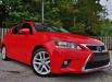 2016 Lexus CT CT 200h for Sale in Alexandria, VA