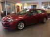 2019 Subaru Impreza 2.0i 5-door CVT for Sale in Roslyn, NY