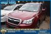 2018 Subaru Forester 2.5i Premium CVT for Sale in Roslyn, NY