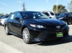 2020 Toyota Camry Hybrid LE CVT for Sale in Alhambra, CA