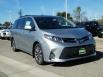 2020 Toyota Sienna Limited Premium FWD 7-Passenger for Sale in Alhambra, CA