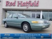 1997 Mercury Grand Marquis 4dr Sedan GS for Sale in Winchester, KY
