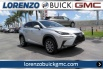 Used 2018 Lexus NX NX 300 FWD for Sale in Doral, FL