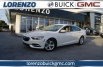 2018 Buick Regal Sportback Preferred FWD for Sale in Doral, FL