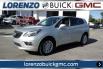 2018 Buick Envision Preferred FWD for Sale in Doral, FL