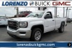 "2017 GMC Sierra 1500 2WD Reg Cab 133.0"" for Sale in Doral, FL"