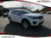 2016 Land Rover Discovery Sport SE for Sale in Spartanburg, SC