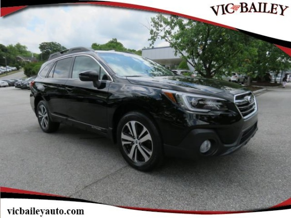 Vic Bailey Subaru >> 50 Best Spartanburg Used Vehicles For Sale Savings From 3 429