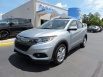 2019 Honda HR-V EX-L FWD for Sale in New Bern, NC