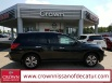 2019 Nissan Pathfinder SL 4WD for Sale in Decatur, IL