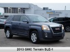 2013 GMC Terrain SLE-1 FWD for Sale in Oak Park, MI