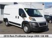 """2019 Ram ProMaster Cargo Van 2500 High Roof 136"""" for Sale in Oak Park, MI"""