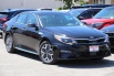 2020 Kia Optima Plug-In Hybrid EX for Sale in San Jose, CA