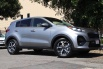 2020 Kia Sportage LX FWD for Sale in San Jose, CA