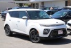 2020 Kia Soul EX IVT for Sale in San Jose, CA